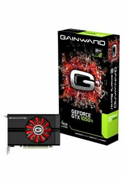 GeForce_GTX_1050_Ti_Gainward_4GB