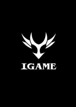 GeForce_GTX_1050_Ti_Colorful_iGame_U-4G_4GB