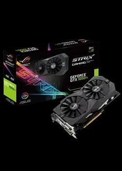GeForce_GTX_1050_Ti_Asus_ROG_Strix_Gaming_OC_4GB