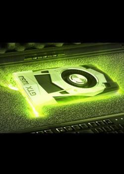 GeForce_GTX_1050M_Ti_4GB