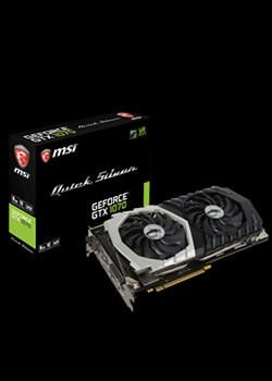 GeForce_GTX_1070_MSI_Quick_Silver_OC_8GB
