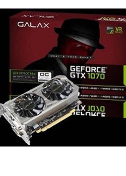 GeForce_GTX_1070_Galax_EX_8GB