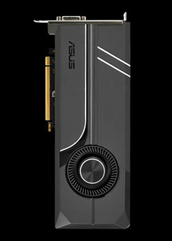 GeForce_GTX_1080_Ti_ASUS_Turbo_11GB
