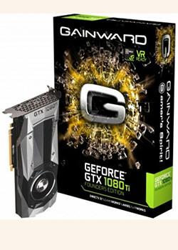 GeForce_GTX_1080_Ti_Gainward_Founders_Edition_11GB_(China)