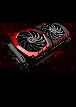 GeForce_GTX_1080_Ti_MSI_Lightning_X_11GB