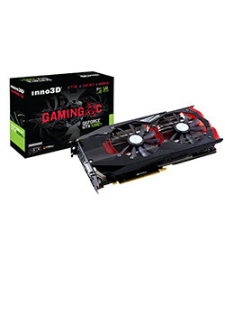 GeForce_GTX_1080_Ti_Inno3D_Gaming_OC_11GB