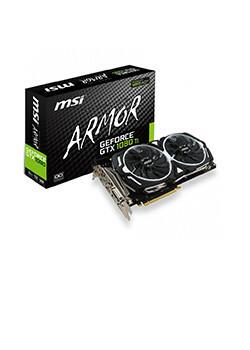 GeForce_GTX_1080_Ti_MSI_Armor_11GB_Edition