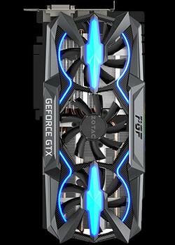 GeForce_GTX_1080_Ti_Zotac_AMP!