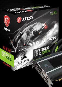 GeForce_GTX_1080_Ti_MSI_Sea_Hawk_X_11GB