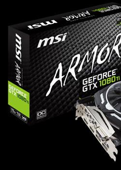 GeForce_GTX_1080_Ti_MSI_Armor_OC_11GB