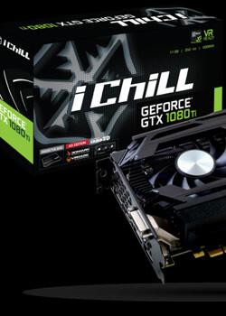 GeForce_GTX_1080_Ti_Inno3D_iChiLL_X3_Ultra_11GB