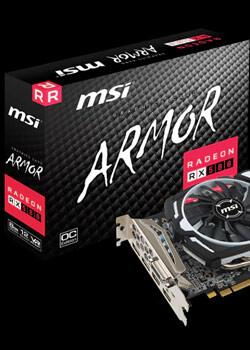 Radeon_RX_580_MSI_Armor_OC_8GB