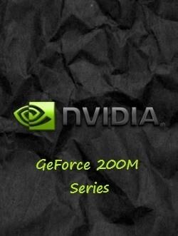 GeForce_GTS_260M