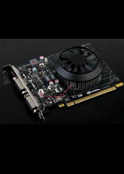 GeForce_GT_1030