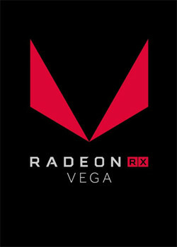 Radeon_RX_Vega_64_Air_8GB