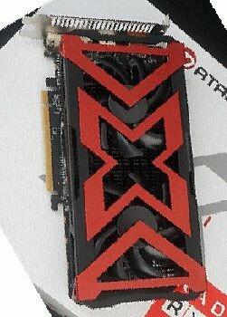 Radeon_RX_560D_2GB