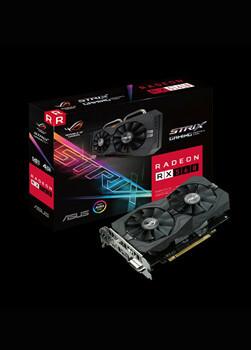 Radeon_RX_560_Asus_ROG_Strix_Gaming_4GB