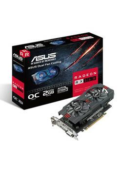 Radeon_RX_560_Asus_Dual_Fan_OC_4GB