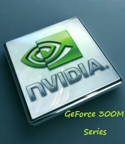 GeForce_320M