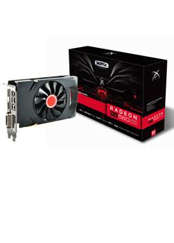 Radeon_RX_560_XFX_Single_Fan_OC_2GB
