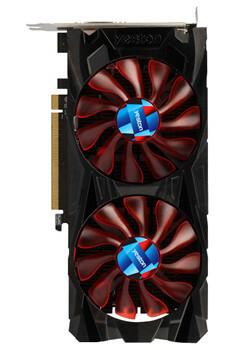 Radeon_RX_560_Yeston_Gaea_4GB