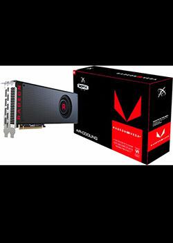 Radeon_RX_Vega_64_XFX_8GB