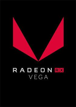 Radeon_RX_Vega_8