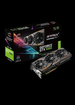 GeForce_GTX_1080_Asus_ROG_Strix_A8G_Gaming_8GB