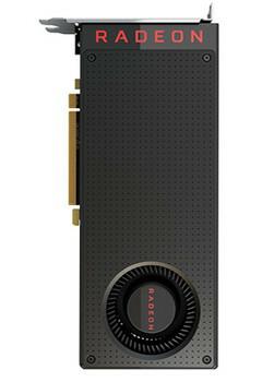 Radeon_RX_570X_4GB