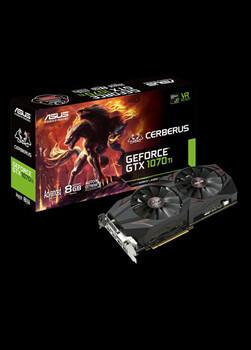 GeForce_GTX_1070_Ti_Asus_Cerberus_Advanced_8GB