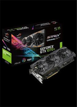 GeForce_GTX_1070_Ti_Asus_ROG_STRIX_Gaming_8GB