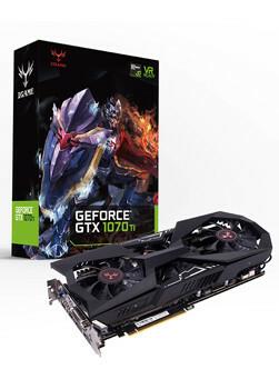 GeForce_GTX_1070_Ti_Colorful_iGame_Vulcan_X_8GB