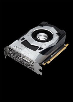 GeForce_GTX_2050_Ti_4GB