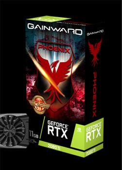 GeForce_RTX_2080_Ti_Gainward_Phoenix_GS_11GB