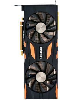 GeForce_RTX_2080_Ti_Inno3D_Twin_X2_11GB