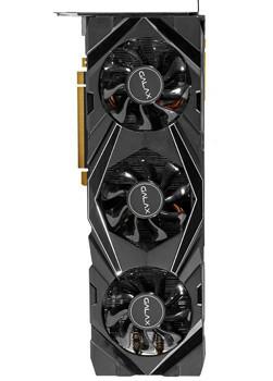 GeForce_RTX_2080_Ti_Galax_SG_Edition_11GB