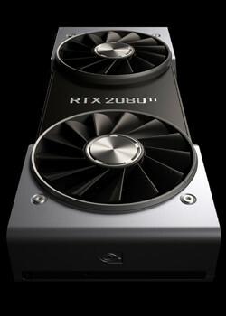 GeForce_RTX_2080_Ti_SLI