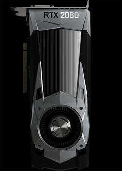 GeForce_RTX_2060_6GB_GDDR5