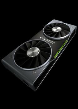 GeForce_RTX_2070_Mobile