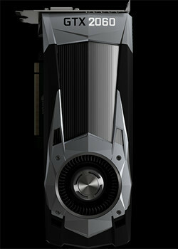GeForce_RTX_2060_Mobile