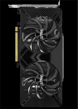 GeForce_GTX_1660_Ti_6GB