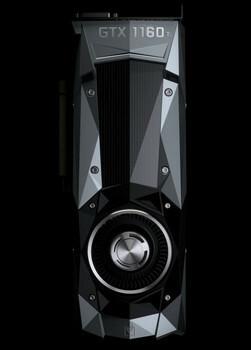 GeForce_GTX_1650