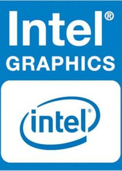 UHD_Graphics_630