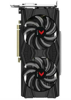 GeForce_RTX_2060_6GB_PNY_XLR8_OC