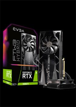 GeForce_RTX_2080_Ti_EVGA_FTW3_Ultra_Hybrid_Gaming_11GB