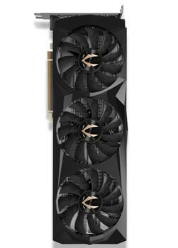 GeForce_RTX_2080_Ti_Zotac_Amp_11GB