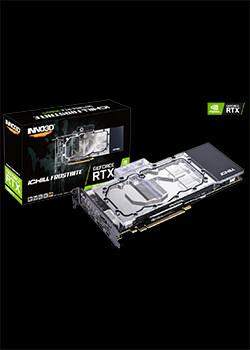 GeForce_RTX_2080_Ti_Inno3D_iChill_Frostbite_11GB