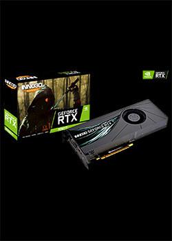 GeForce_RTX_2080_Ti_Inno3D_Jet_11GB