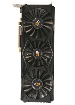 GeForce_RTX_2080_Ti_Digital_Alliance_OC_11GB