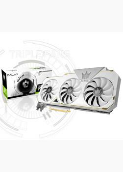 GeForce_RTX_2080_Ti_Galax_HOF_11GB